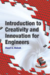 Introduction to Creativity and Innovation for Engineers